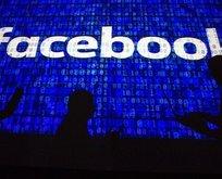 İtalya'dan Facebook'a para cezası!