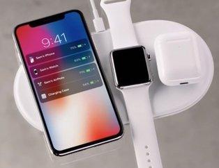 En ucuz iPhone X hangi ülkede satılıyor? (Ülke ülke iPhone X fiyatları)