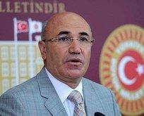 Emniyet'ten CHP'li Tanal'ın iddiasına jet yanıt