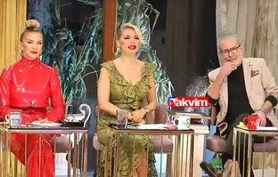 Doya Doya Moda birincisi hangi yarışmacı oldu?