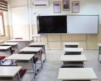 DYK kursları ne zaman başlayacak? 8. 12. sınıf DYK kursları yüz yüze mi olacak?
