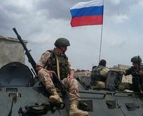 Rus uzmanlar: Rusya askerlerini çekti çünkü...