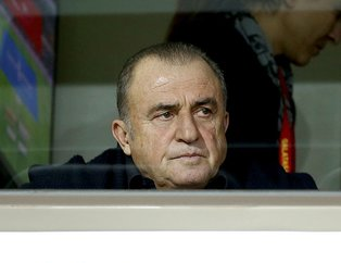 Fatih Terim aslında Galatasaraylı değilmiş! Futbolcuların çocukken tuttuğu takımlar