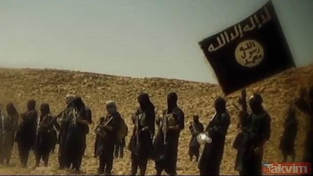 Ebu Bekir El-Bağdadi kimdir? Bağdadi DEAŞ liderliğine nasıl yükseldi?