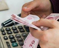 Asgari ücrete zam! 3 bin 159 lira… O gün geldi ve ilk kez rakamlar açıklandı!