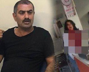 Emine Bulut cinayetinde son dakika gelişmesi! Videoyu çeken kişi gözaltına alındı