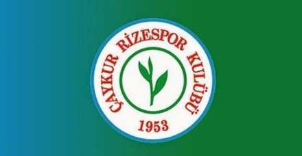 Çaykur Rizespor Avusturya kampını iptal etti