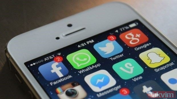 WhatsAppa bomba bir özellik geliyor! WhatsApp ön izleme özelliği nedir?