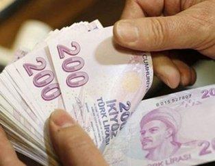 Son dakika: Emekliye en az bin 896 TL! Güncel emekli maaşları ne kadar olacak?