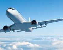 Yurt içi ve yurt dışı uçuşlar başladı mı?