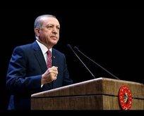 Altun'dan darbe tehdidi savuran CHP'ye yanıt