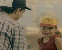 Garip filminde oynayan Fatoşun son hali görenleri şaşırttı