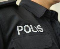 2019 polis alımı başvuruları ne zaman başlayacak?