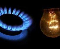 Türkiyede doğalgaz ve elektrik Avrupadan daha ucuz