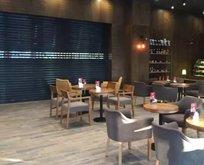 AVM – Kafeler – Starbucks ne zaman açılacak? AVM kafe açılış tarihleri…