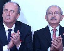 Kurultay krizi büyüyor! CHP'de kayyum tehlikesi