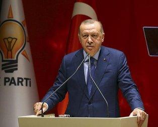 Erdoğan yarın açıklayacak! 15 yıl aradan sonra...