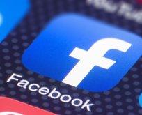 Facebook'tan Holokost kararı!