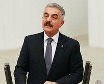 Ahmet Takan'ın açıklamasına sert tepki