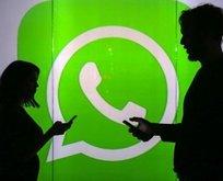WhatsApp'ta engellenen kişi size mesaj yazabilir mi?