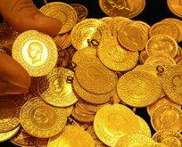 Altın fiyatları o eşiği geçecek