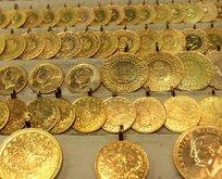1 Haziran altın fiyatları ne kadar? Altın yeni aya nasıl başladı? Gram, çeyrek, yarım altın, 22 ayar bilezik fiyatları!