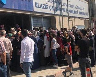 İŞKUR okullara güvenlik alımı başvuruları başladı!