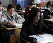 MEB açıklaması: 9. 10. 11. sınıflar okula gidecek mi? Liseler ne zaman okula başlayacak?