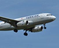 THY Ankara'dan Avrupa uçuşlarına başlıyor