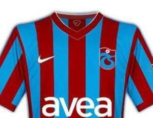 Trabzonspor'un unutulmaz formaları