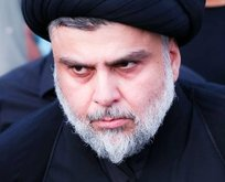 Irak'ta Şii Lider Sadr'ın temsilcisine suikast girişimi