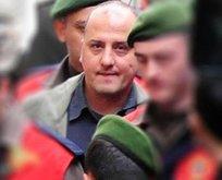 Provokatör Ahmet Şık mahkeme başkanını tehdit etti