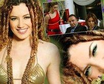 Arka Sokaklar oyuncusu Pınar Aydın bakın şimdi ne yapıyor?