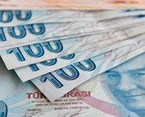 1000 TL nakit, kira ve gıda yardımı-işte devletten yardım alma başvuru şartları