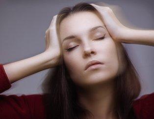 Baş ağrısına ne iyi gelir? Baş ağrısını önlemenin yolları!