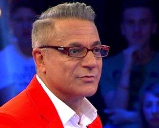 Mehmet Ali Erbilin son durumu nasıl?