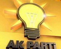 İstanbul'da başkan adayları belli oldu