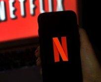 Netflix abonelik iptallerinde patlama yaşandı