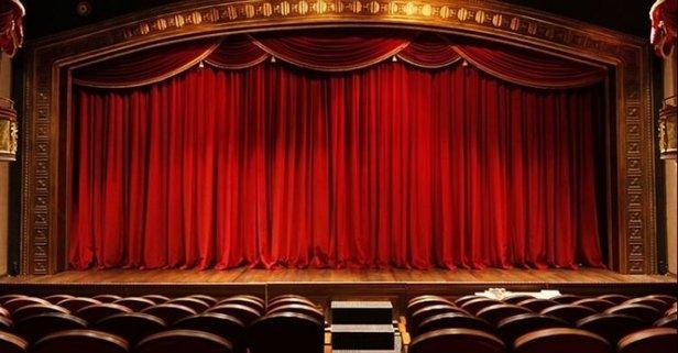 Sinema ve tiyatroda akşam yapılan gösterime ne ad verilmektedir?