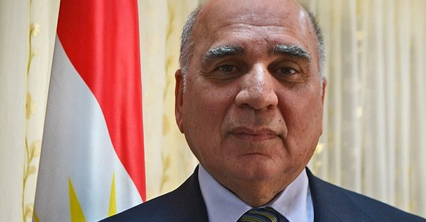Irak yönetiminde pis işler