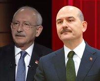 Kılıçdaroğlu'nun o iddiası da yalan çıktı!