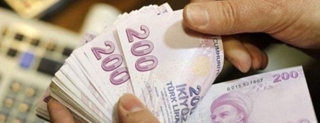 SSK emeklisine en az bin 895 TL   En düşük emekli maaşı ne kadar olacak?
