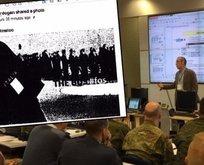 NATO skandalında yeni rezalet
