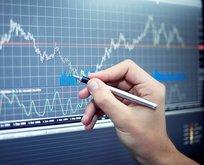 Hedef Holding halka arz hisse fiyatı kaç TL? Hedef Holding halka arz eşit mi oransal mı? Hedef Holding kimin, ne iş yapar?