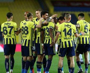 Fenerbahçe Başkanı Ali Koç'tan flaş hoca açıklaması: Pazartesi açıklanacak! Sürpriz olabilir...