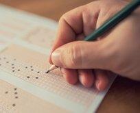 AÖL 1. dönem sınavları ne zaman yapılacak?