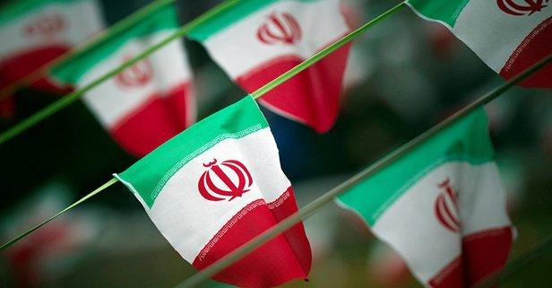 İran'dan ABD'ye tepki: Tahrik edici adımlar atıyorlar