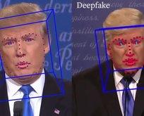 Deepfake videoları yasaklandı! Deepfake video nedir?