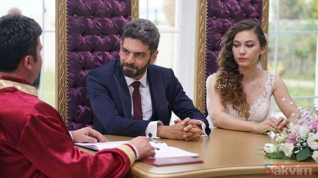 Sen Anlat Karadeniz yeni sezon ne zaman? Sen Anlat Karadeniz yeni bölüm ne zaman yayınlanacak?