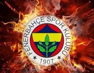 Fenerbahçe'den çifte bomba! Transferde...